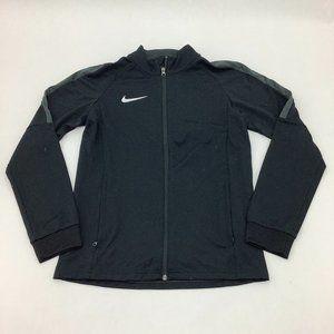 Nike   Men's Lightweight Jacket   Black